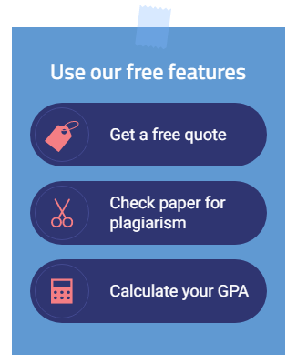 Free features - GPALabs.com