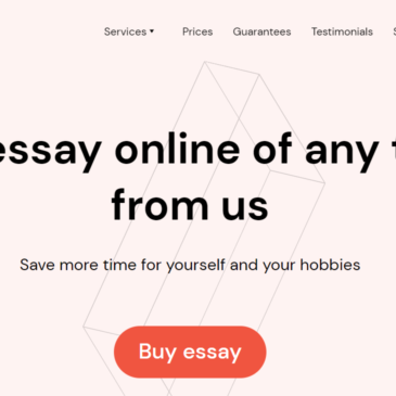 BuyEssay.org Review – Details That You Should Know